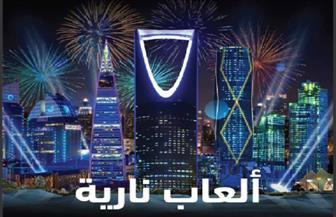 """مفاجآت لعشاق المغامرة والاكتشاف في """"موسم الرياض الترفيهي"""".. تعرف على التفاصيل"""