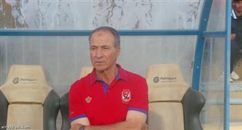 فتحي مبروك: رمضان صبحي عنصر الروح الذي يفتقده النادي الأهلي