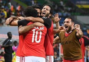 دراما المباراة المجنونة ولحظات اليأس والفرحة في ذكرى تأهل المنتخب لكأس العالم