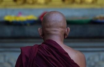 راهب فيتنامي ثري يتخلى عن الرهبنة بعد تورطه في فضيحة جنسية