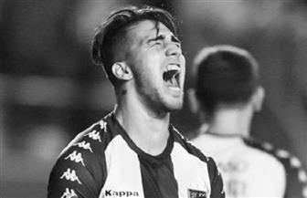مصرع لاعب كرة أرجنتيني إثر سقوطه من الطابق السادس