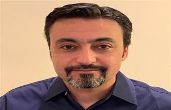 """""""جيتكس 2019"""" يسلط الضوء علي حماية البيانات والنسخ الاحتياطي بالشرق الأوسط"""