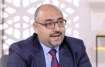 المدير التنفيذي لحملة علاج مليون إفريقي: الإقبال كثيف جدا على العيادات المصرية في الدول الإفريقية