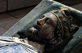 بعد 820 عاما على مقتله.. عودة ريتشارد قلب الأسد إلى أوبرا فرساي بفرنسا | صور