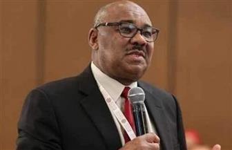 وزير المالية السودانى: تلقينا 3 مليارات دولار من السعودية والإمارات