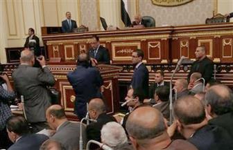مدبولي أمام البرلمان: المشروعات القومية وفرت 5 ملايين فرصة عمل