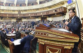 رئيس الوزراء: مصر تواجه حاليا حربا غير تقليدية.. والشعب لن يسمح بالفوضى