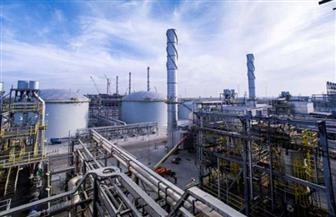 مصادر: صندوق سيادي لأبو ظبي يدرس استثمار ما لا يقل عن مليار دولار في طرح أرامكو السعودية