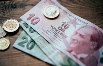 العجز التجاري في تركيا يتسع لـ13%.. والصادرات تتراجع إلى 41.6%