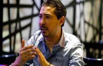 محمد بركات يكشف تفاصيل الاستعداد لمباراتي توجو ومصير رمضان صبحي