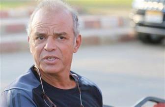 محمد صلاح يكشف استعدادات منتخب السويس للصعود إلى الدورى الممتاز
