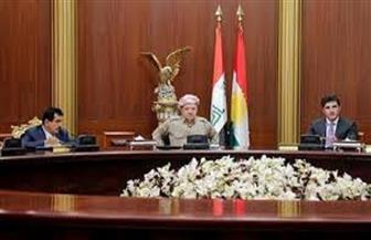 حكومة كردستان العراق: أي تحرك تركي بسوريا يهدر تضحيات الكرد ضد داعش