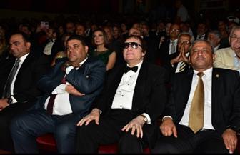 تفاصيل مهرجان الإسكندرية السينمائي|صور