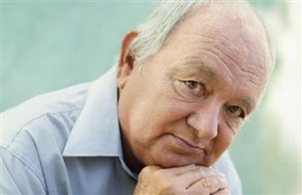 """تعرف على أعراض """"سن اليأس"""" لدى الرجال.. وطرق العلاج"""