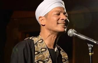 """""""زين محمود"""" ضيفا على بيت السناري في ليلة للإنشاد الديني.. غدا"""