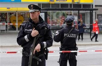 خبراء المفرقعات ينجحون في إبطال مفعول قنبلة من الحرب العالمية الثانية في برلين