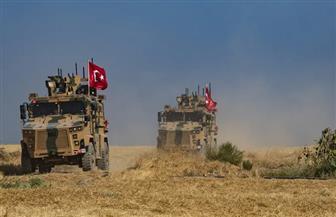 القوات التركية تقصف رأس العين رغم إعلان وقف العمليات في شمال سوريا