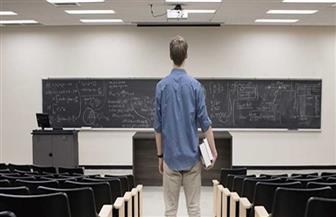 خبيرة تربوية: المرحلة الجامعية فترة تكوين النضج العقلي للطلاب