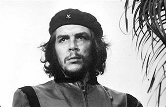 في الذكرى الـ52 لإعدامه.. تعرف على أبرز محطات الثورة في حياة جيفار | فيديو