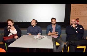 """اليوم.. فيلم """"70 ألف دولار"""" بمهرجان الإسكندرية السينمائي"""