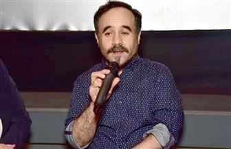 """كولدو سيررا: حضرت فيلم """"70 بن لادن"""" في 10 سنوات وصورته في 5 أسابيع"""
