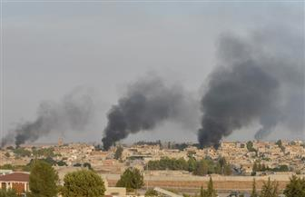 مجلس سوريا الديمقراطي: 4 ملايين مواطن معرضون للقتل والتشريد بسبب العدوان التركي