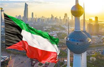 الكويت تمدد تعطيل العمل بالدوائر الحكومية والشركات الخاصة حتى 23 أبريل