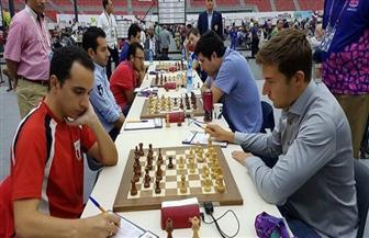 الزمالك يستضيف بطولة الجمهورية المفتوحة للشطرنج