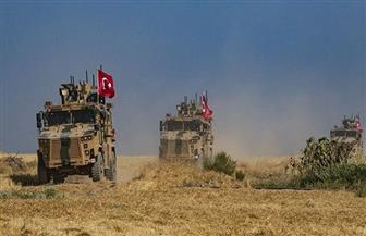 تركيا تفرج عن 18 جنديا سوريا كانت تحتجزهم