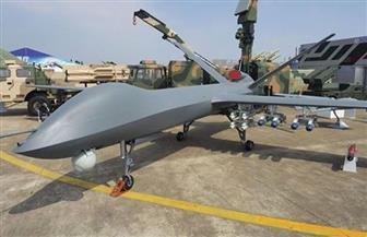 """""""الداخلية الأمريكية"""" توقف استخدام طائرات مسيرة صينية الصنع"""