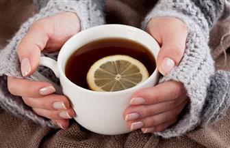 احذر إعداد مشروبات الشتاء بهذه الطريقة.. لا تحول إيجابياتها إلى سلبيات قاتلة