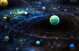 تعرف على أهم الأحداث الفلكية لشهر يونيو