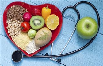 دراسة: حمية الكيتو تساهم في ارتفاع نسبة الكوليسترول في الدم