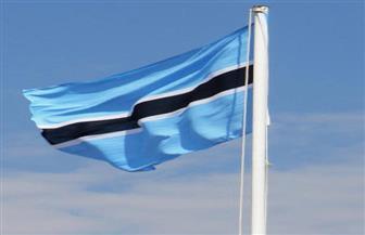 رئيس بوتسوانا يؤدي اليمين.. ويتعهد بالحد من البطالة والحفاظ على الحياة البرية