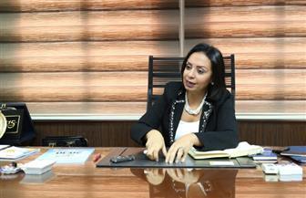بعد إيقاف إذاعة إعلان «ابن الجيران».. «القومي للمرأة» يشكر المجلس الأعلى لتنظيم الإعلام