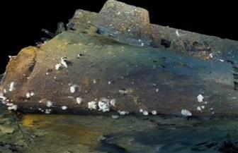 غرقت بمالطا قبل وصولها لمصر.. العثور على غواصة بريطانية فقدت منذ 77 عاما