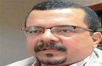 نقاش حول حوارات أسامة الرحيمي في «بوح المبدعين».. الجمعة