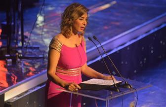 مدير مهرجان الموسيقي العربية خلال الافتتاح: مصر تتحدث عن نفسها