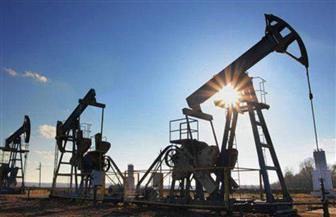عدد حفارات النفط في أمريكا يسجل أول زيادة في ثمانية أسابيع