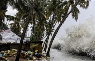 الإعصار دوجلاس يقترب من جزر هاواي الأمريكية