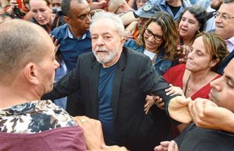 محكمة برازيلية تؤيد إدانة لولا دا سيلفا بقضية فساد