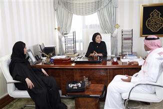 """الانتهاء من تصوير """"دراهم"""" أحدث أفلام الإمارات السينمائية الأسبوع المقبل   صور"""