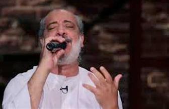عامر التوني: الاحتفال بالمولد النبوي الشريف له طابع خاص لدى المصريين