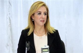 وزيرة الشباب والرياضة التونسية تشارك بمؤتمر الإبداع الرياضي الدولي