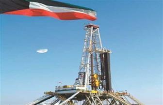 الكويت تخفض أسعار بيع النفط الخام لآسيا في ديسمبر