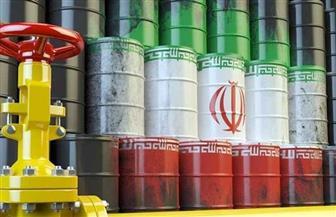 كوريا الجنوبية لم تستورد النفط الخام الإيراني في يونيو