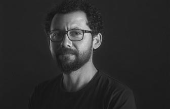 أحمد المرسي يتلقى جائزتين جديدتين من الجمعية الأسترالية للمصورين