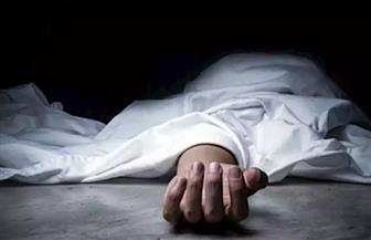 بائع يطلق النار على نفسه حزنا على وفاة نجل عمه بالقليوبية