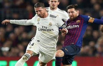 أهمها برشلونة وريال مدريد.. مواعيد مباريات اليوم السبت في الدوريات الأوروبية