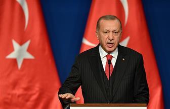 يقاتل باستماتة لاستعادة شعبيته.. أردوغان بين التزلف لأتاتورك وترحيل الدواعش الأجانب
